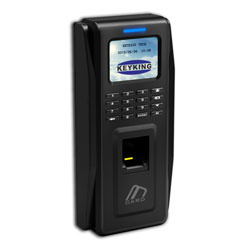 Fingerprint Reader MODEL:FPC2000-H